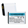 SAMSUNG AB553446BA Cell Phone Battery For CONTOUR 2, RUBBY