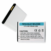 SAMSUNG EB-L1F2HBU Cell Phone Battery For GALAXY NEXUS PRIME, LTE