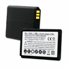 HUAWEI HB5A2H WiFi Hotspot Battery For CRICKET EC5805