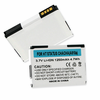 HTC 35H00155-00M Cell Phone Battery For CHACHA, STATUS