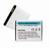 SAMSUNG EB-L1G5HBA Cell Phone Battery For GALAXY S BLAZE 4G, ATIV, ODYSSEY, EXHILARATE