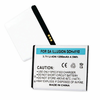 SAMSUNG EB484659YZ Cell Phone Battery For ILLUSION, PROCLAIM