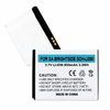 SAMSUNG EB424255YZ Cell Phone Battery For BRIGHTSIDE, INTENSITY 3 (III)