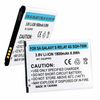 SAMSUNG EBL1K6LA Cell Phone Battery For GALAXY S RELAY 4G, STRATOSHERE 2 (II)