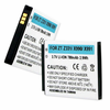 ZTE Li3709T42P3H504047 Cell Phone Battery For ALTAIR 2 (II)