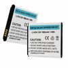 SAMSUNG EB-L1H9KLA Cell Phone Battery For GALAXY EXPRESS