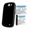 SAMSUNG EB-L1H9KLA EXT VERSION Ext Cell Phone Battery w/Door For GALAXY EXPRESS