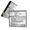 PANTECH PBR-49A Cell Phone Battery For FLEX