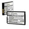 LG IP-531A Cell Phone Battery For ENVOY 2 (II), ENVOY 3 (III), REVERE 3 (III), SABER