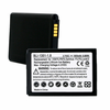 LG BL-59JH Cell Phone Battery For OPTIMUS F3, F6, L7 DUAL (2) (II), ENACT