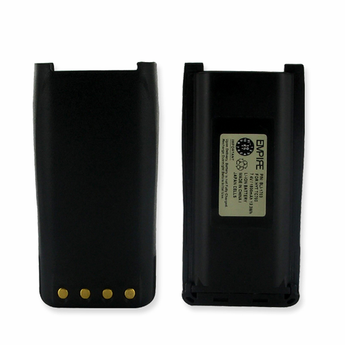 Empire BLI-1703 Radio Battery 1800mAh