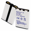 LG IP-A1100E Cell Phone Battery For AX245