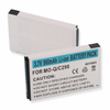 MOTOROLA Cell Phone Battery For Q, V325
