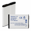 LG SBPL0080101 Cell Phone Battery For F9100, F9200