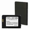 LG LP-AHLM Cell Phone Battery For ENV TOUCH