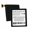 LG BL-T3 Cell Phone Battery For OPTIMUS SKETCH, VU, INTUITION