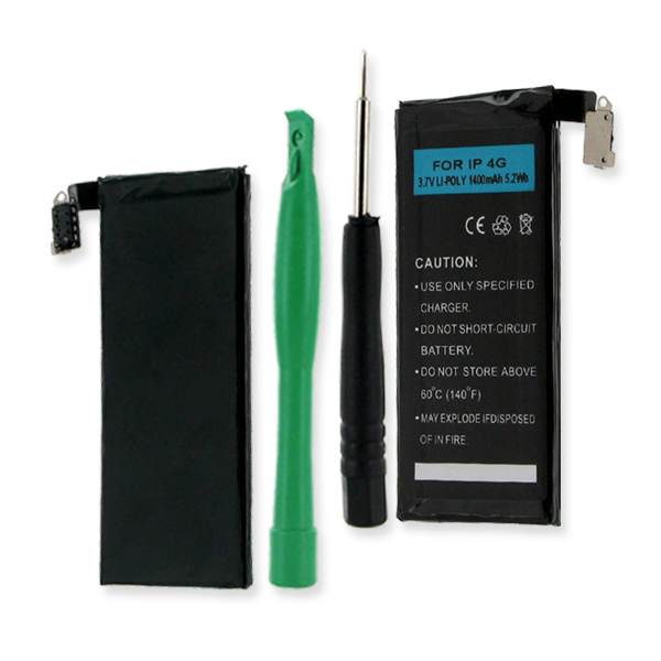 APPLE 616-0513 Cell Phone Battery For IPHONE 4 on iphone 4 models, iphone 4 without contract, iphone 4 modifications, iphone 4 rate bd, iphone 4 4g, iphone 4 a1303, iphone 4 with contract, iphone 4 a1387, iphone 4 mods, iphone 4 a1349,