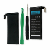 APPLE 616-0513 Cell Phone Battery For IPHONE 4