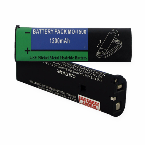 Empire BNH-8971 Radio Battery 1200mAh