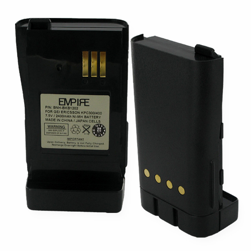 Empire BNH-BKB1202 Radio Battery 2400mAh