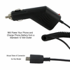 Cell Phone Car Charger Micro USB