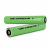 Streamlight / Maglite Streamlight 75175, Maglite 75175 Rechargeable Flashlight Battery