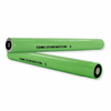 Streamlight / Maglite Streamlight 77175, 9926J, Maglite 77175, 9926J Rechargeable Flashlight Battery