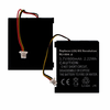 Logitech 533-000018, F12440097, L-LY11, For MX Revolution Wireless Mouse Rechargeable Battery