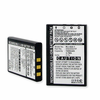AUDIOVOX AUDIOVOX SN03043TF TV Remote Control Battery