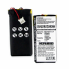 PHILIPS PHILIPS 530065, C29943, PB9400 TV Remote Control Battery