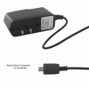 Cell Phone Home Charger Micro USB