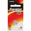 ENERGIZER 2L76BP, 1/3N, CR1/3N Photo / Electronic