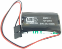 ENERGY+ B9591T PC/AT Clock battery