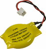 Energy+ CR2032-TPX RTC Battery for IBM ThinkPad A20 T20 T30 T40