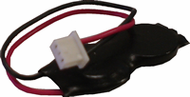 ENERGY+ FL2/V11H-WT, for various Toshiba Satellite RTC