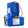 VNH-111 Replaces XB14726 Rechargeable Vacuum Battery