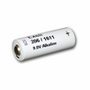 Exell Battery 206A Electronic Alkaline