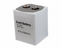 Exell Battery 266 Electronic Alkaline