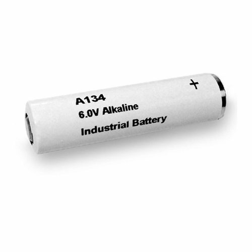 Exell Battery A134 Electronic Alkaline