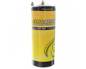 Exell EB-R40 Ignitor