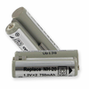 FUJI NH-20 replacement battery Empire BNH-249
