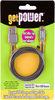 GETPOWER� 3 FEET CHARGE/SYNC BRAIDED USB CABLE � MICRO USB