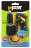 GETPOWER� MICRO USB VEHICLE CHARGING CABLE