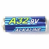 Golden Power A32G, GP29A 9 Volt Electronic Alkaline