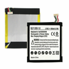 HTC 35H00185-01M Cell Phone Battery For ONE S, G25