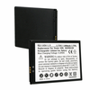 HTC 35H00238-00M Cell Phone Battery For DESIRE 620, DESIRE 820 MINI