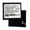 HTC 35H00187-00M, -01M Cell Phone Battery For ENDEVAOR, ONE X, XT, SUPREME, G23