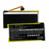 HTC BK76100 Cell Phone Battery For ONE V