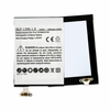 HTC 35H00195-00M Cell Phone Battery For ONE VX
