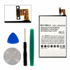 HTC 35H00207-01M Cell Phone Battery For ONE M7